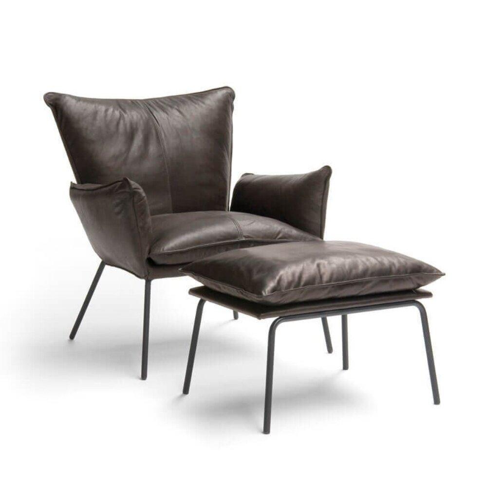 fauteuil-niels-gaucho-1.jpg