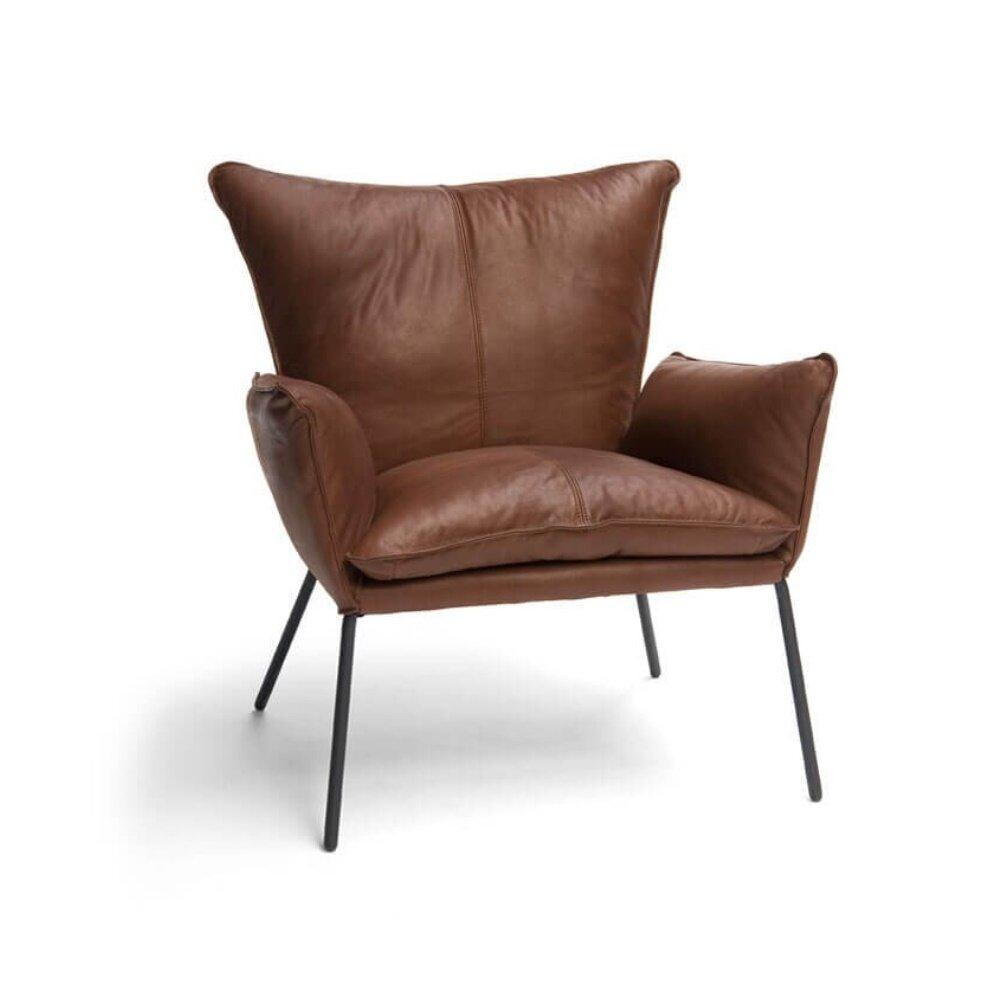fauteuil-niels-gaucho-2.jpg