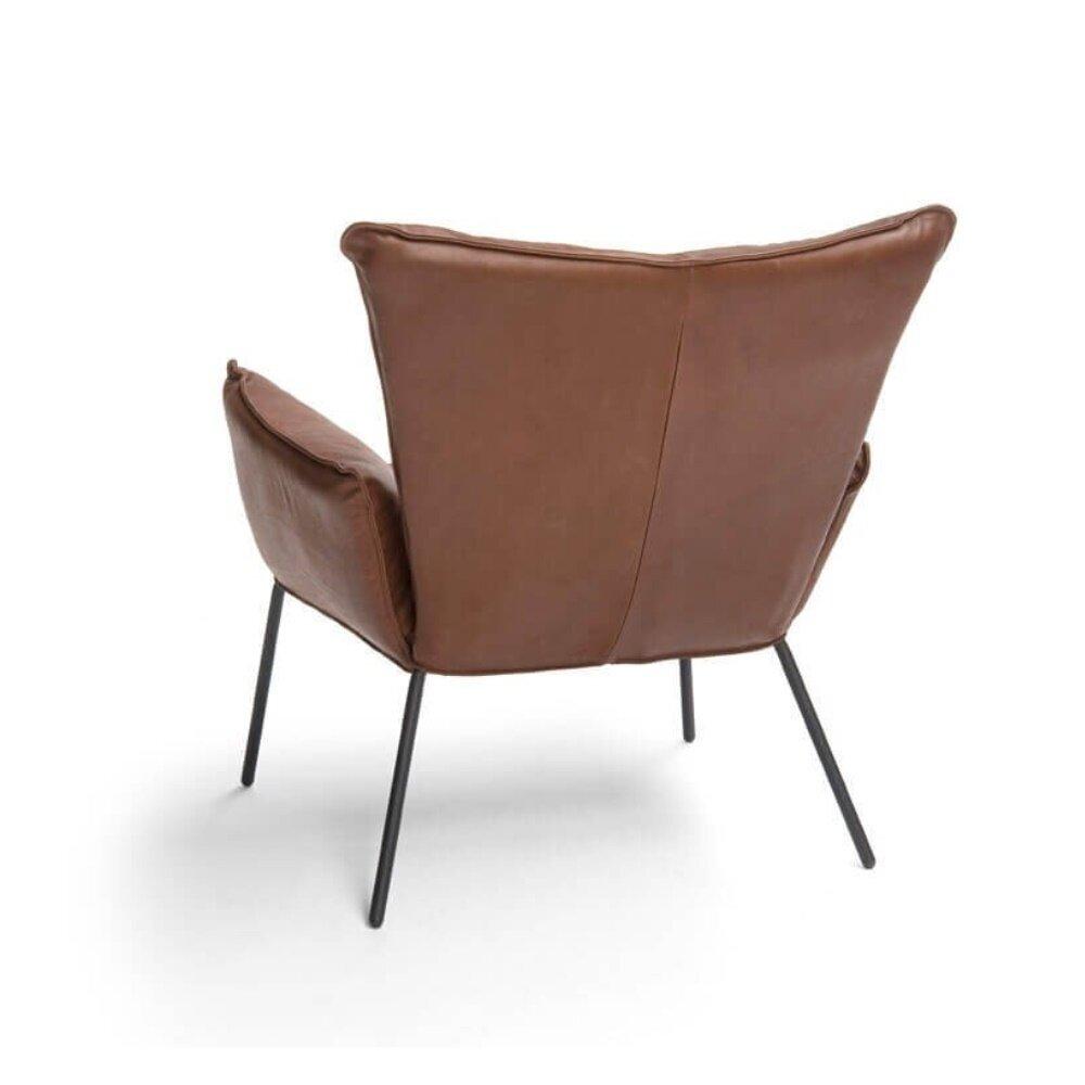 fauteuil-niels-gaucho-4.jpg