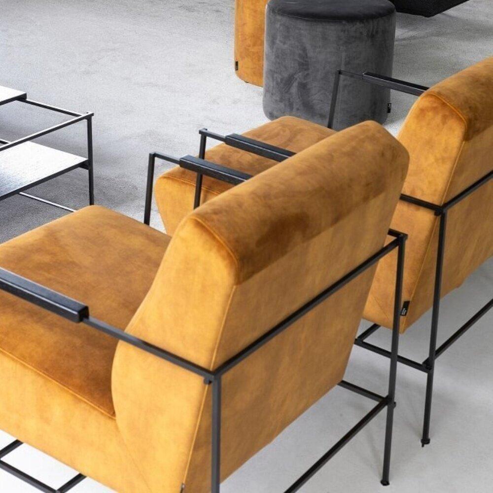 fauteuil-passe-partout-box-1.jpg