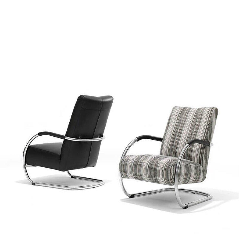 fauteuil-sem-1.jpg