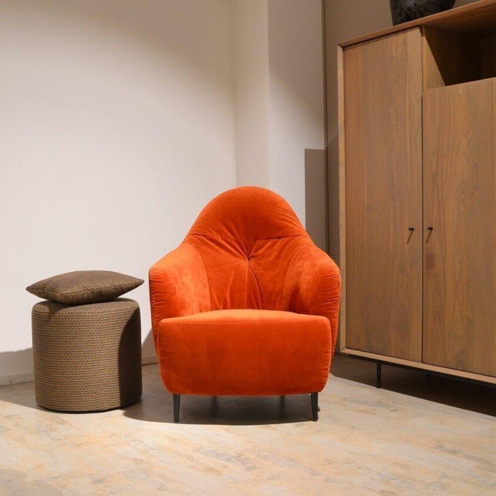 fauteuil-tango-hoge-rug.jpg