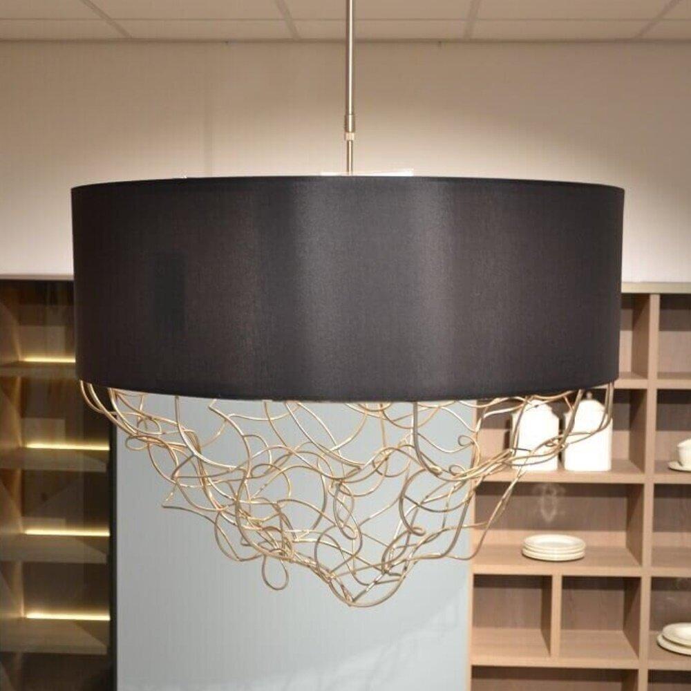 hanglamp-como-1.jpg