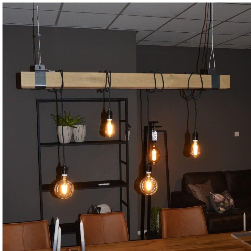 hanglamp-goretto.jpg