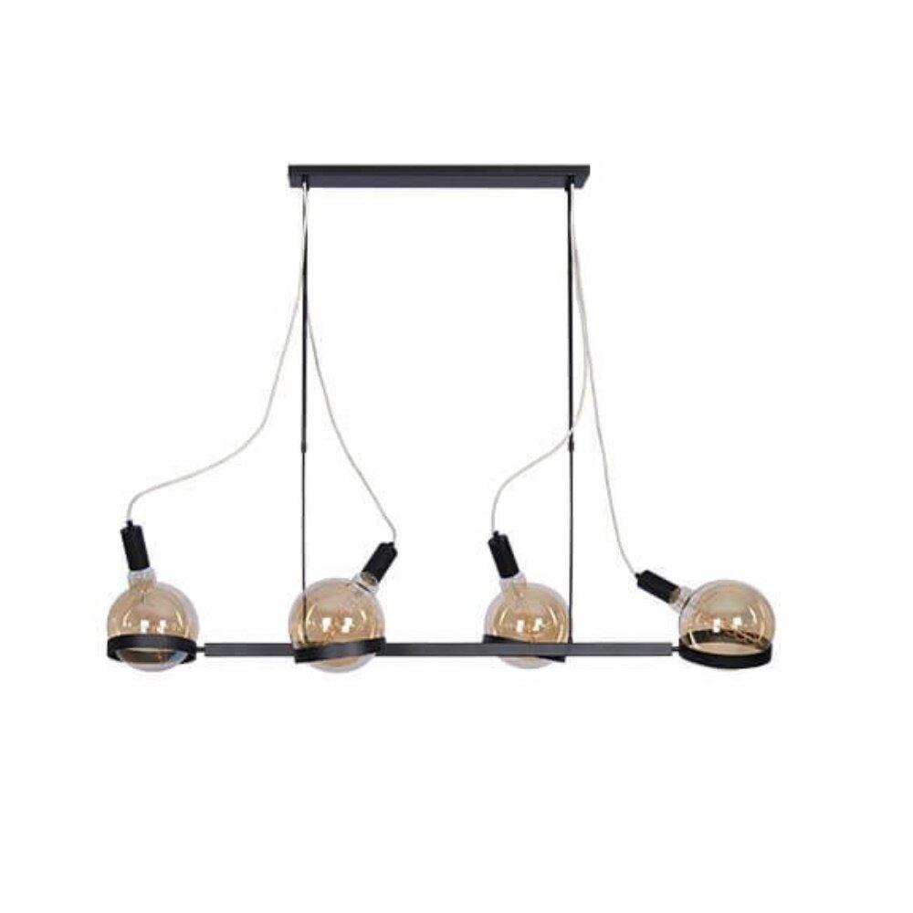 hanglamp-sante-1.jpg