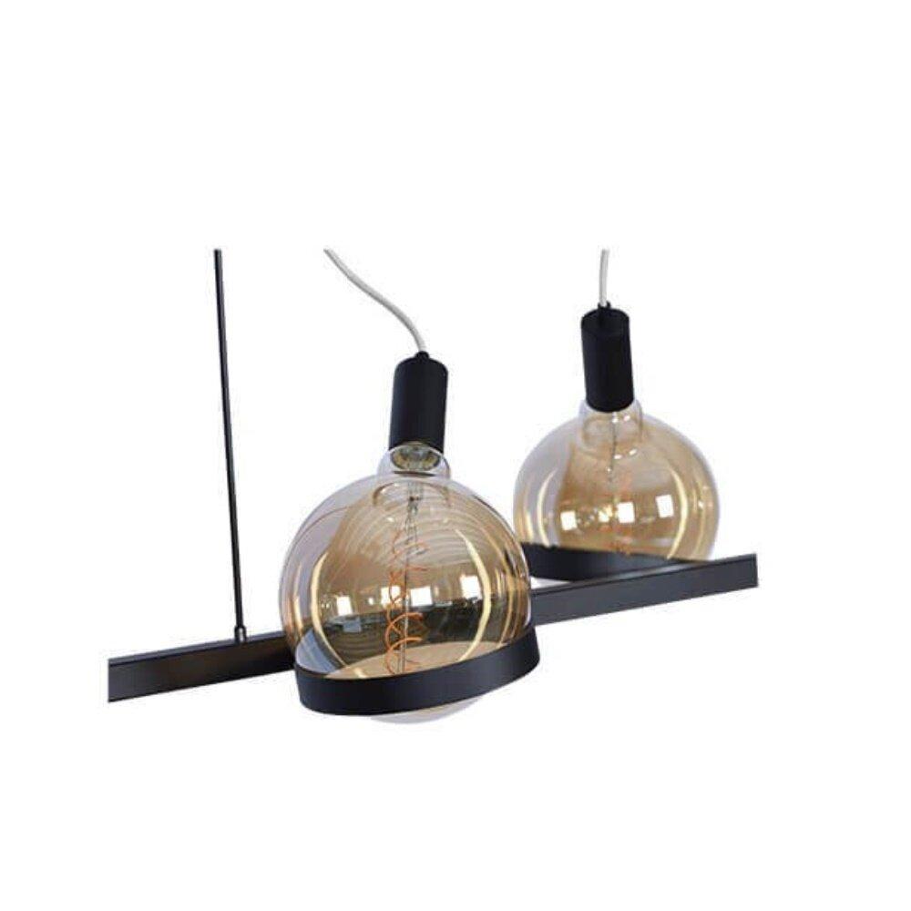 hanglamp-sante-2.jpg
