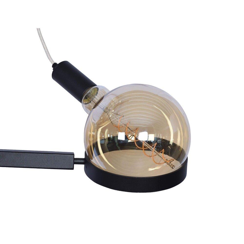 hanglamp-sante-3.jpg