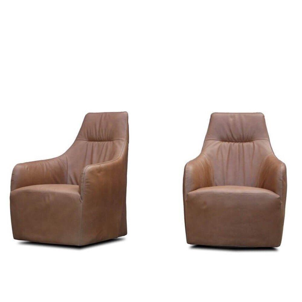 haveco-stoel.jpg