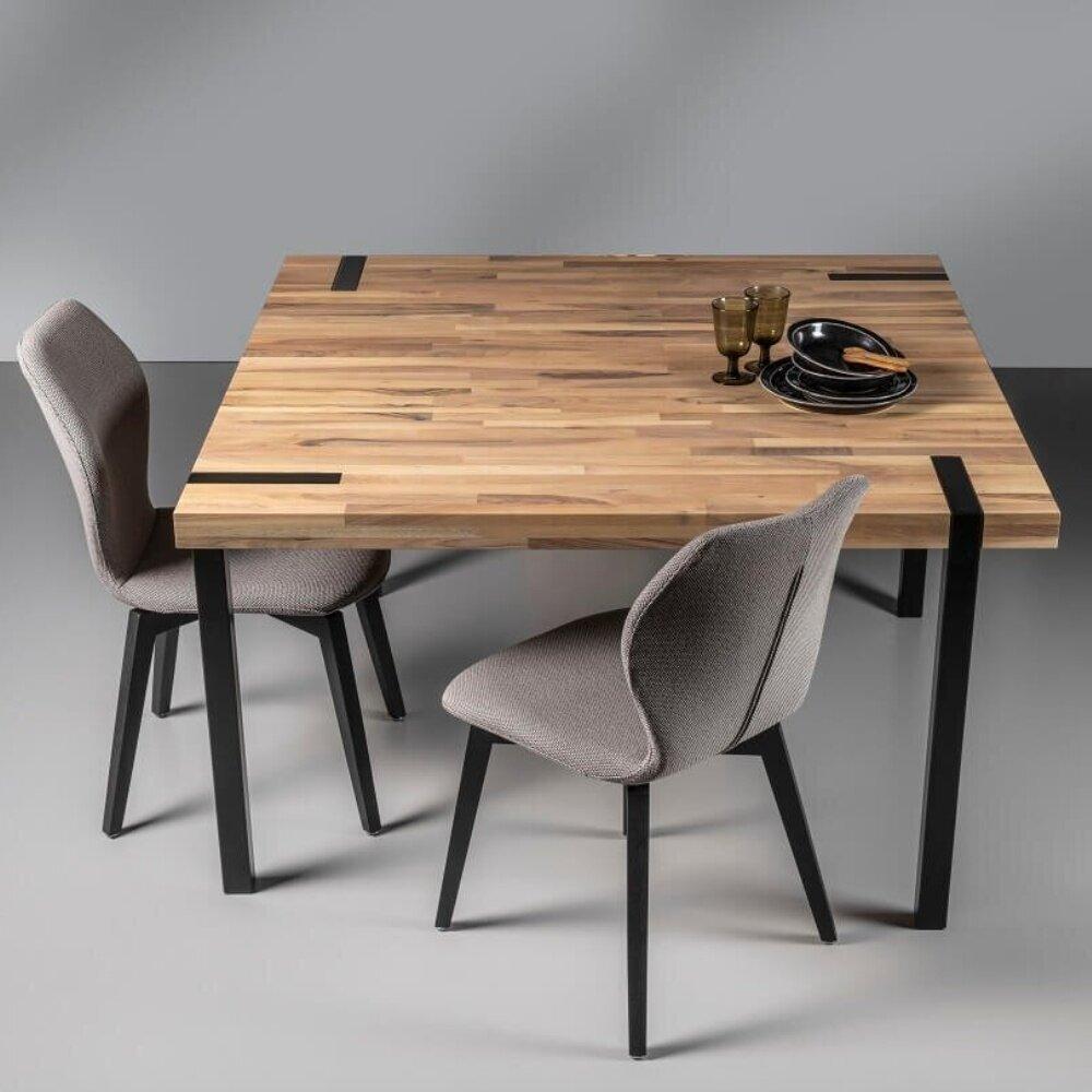interstar-tafel-1.jpg