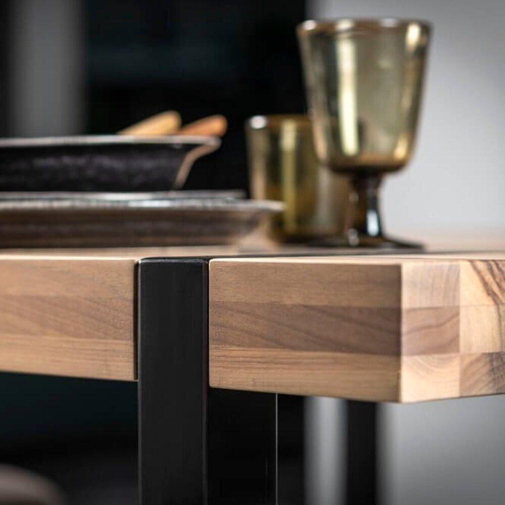 interstar-tafel-2.jpg
