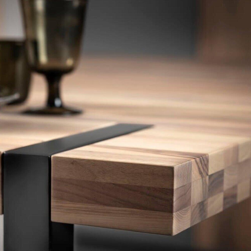 interstar-tafel-3.jpg