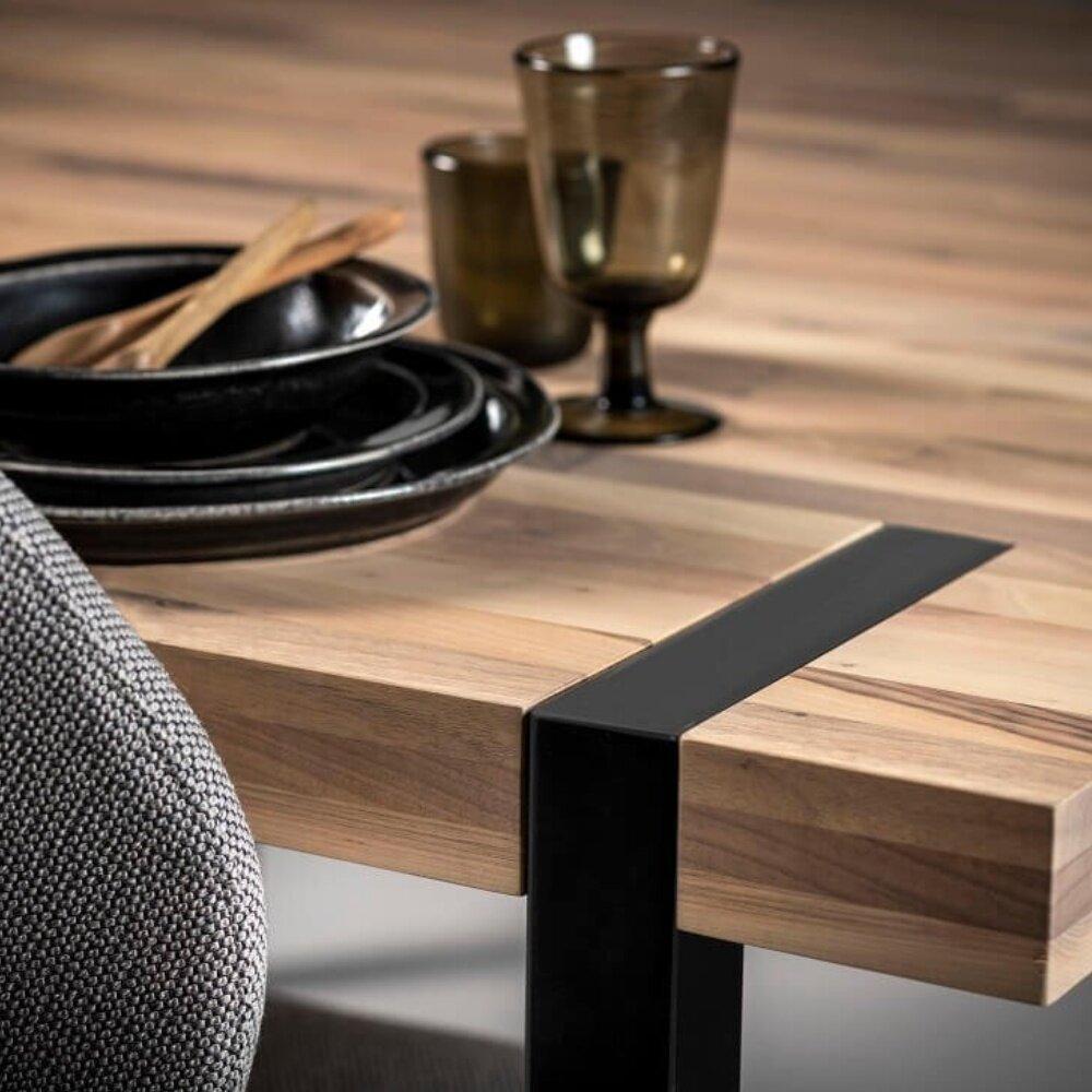 interstar-tafel-4.jpg