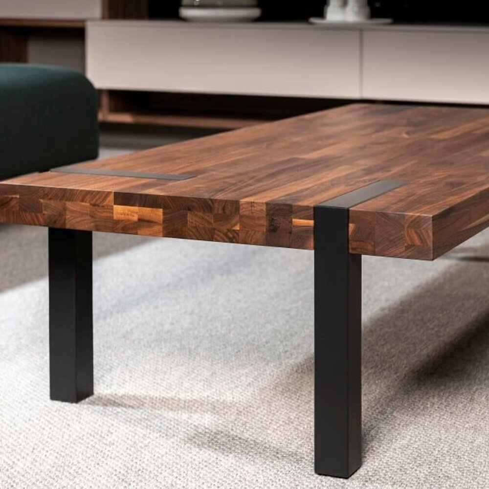 interstar-tafel-5.jpg