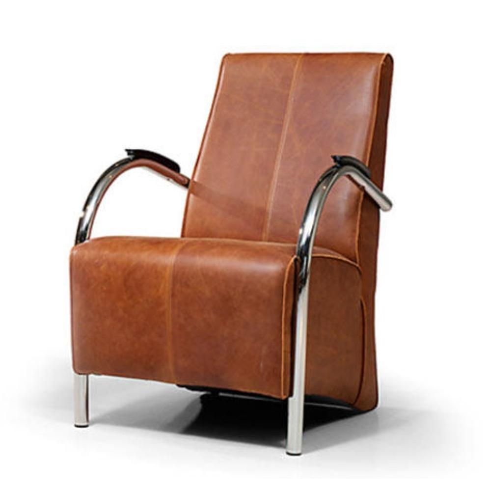 jess-fauteuil-bari-2.jpg