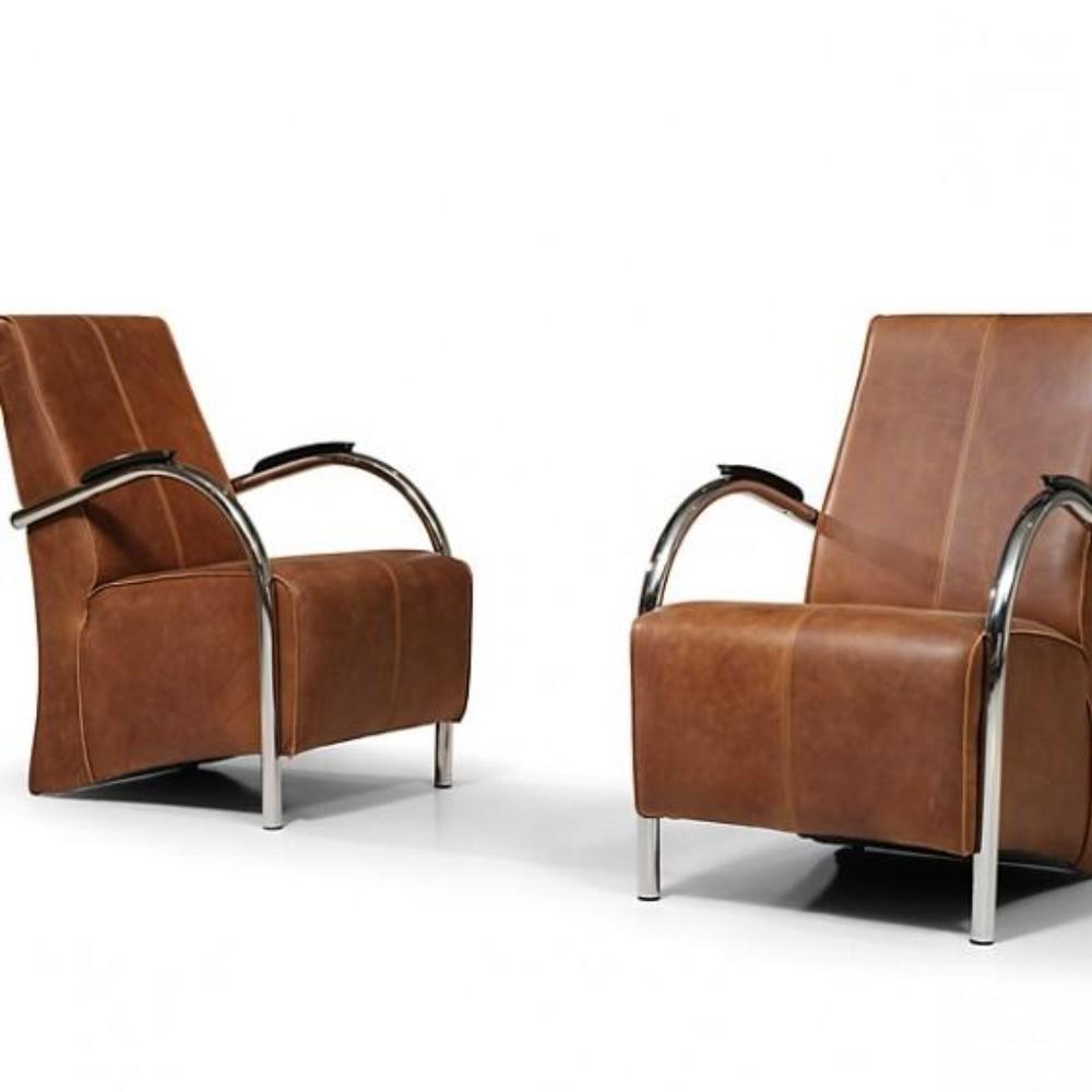 jess-fauteuil-bari.jpg