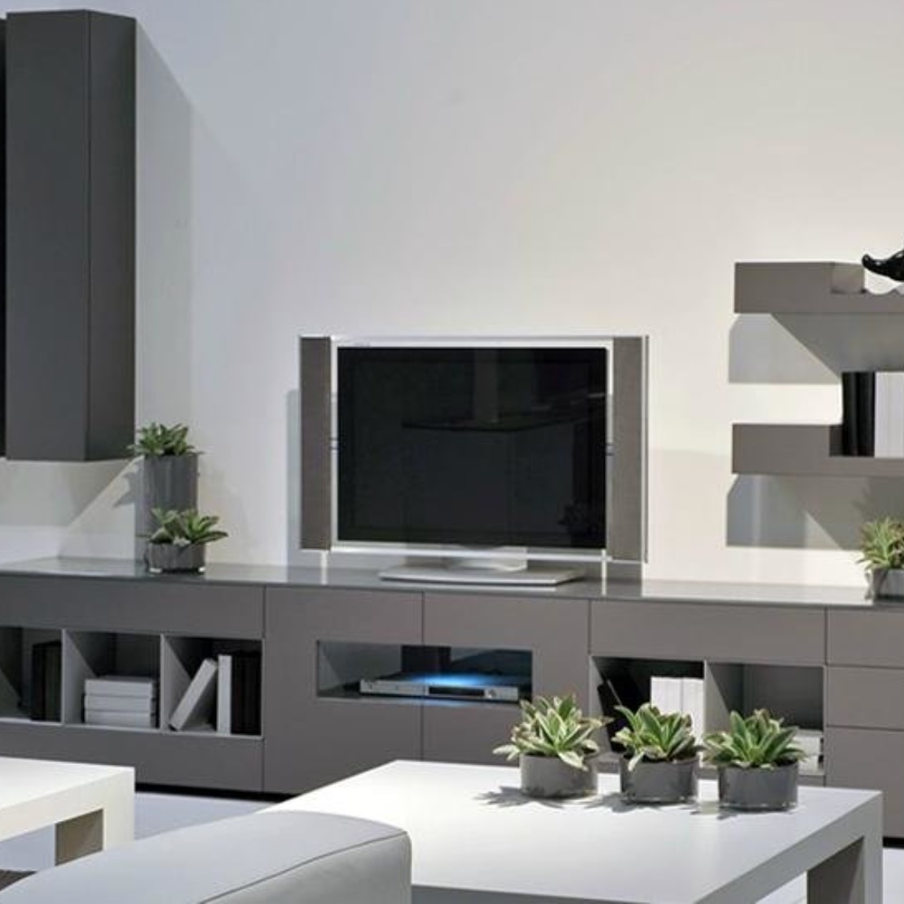 TV-dressoir Karat