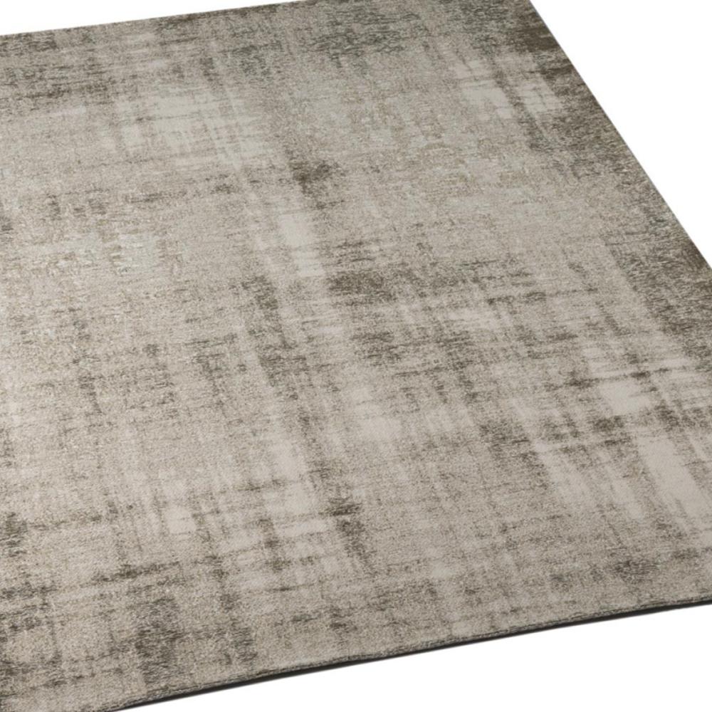 Karpet Grunge