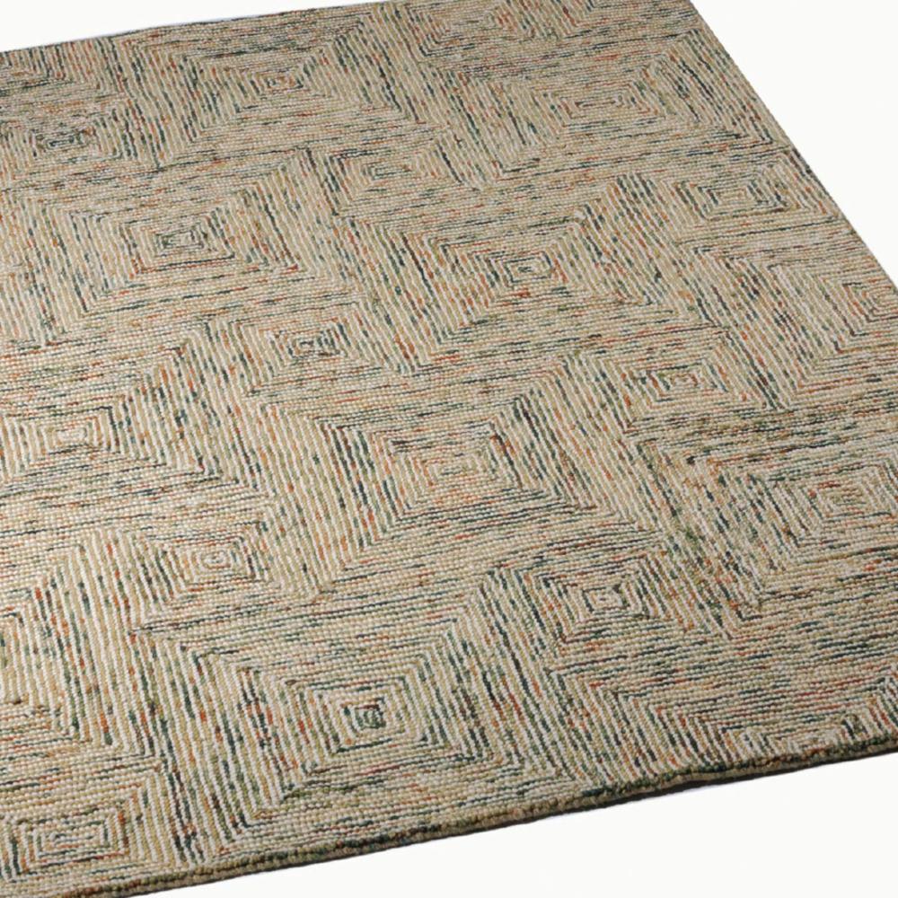 JWA Karpet