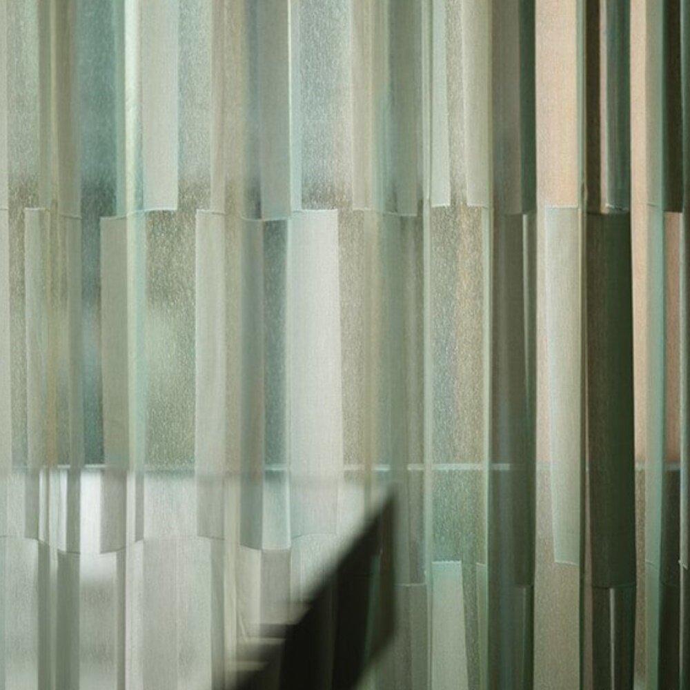 kendix-constant-58-detail-03-rgb-72dpi.jpg