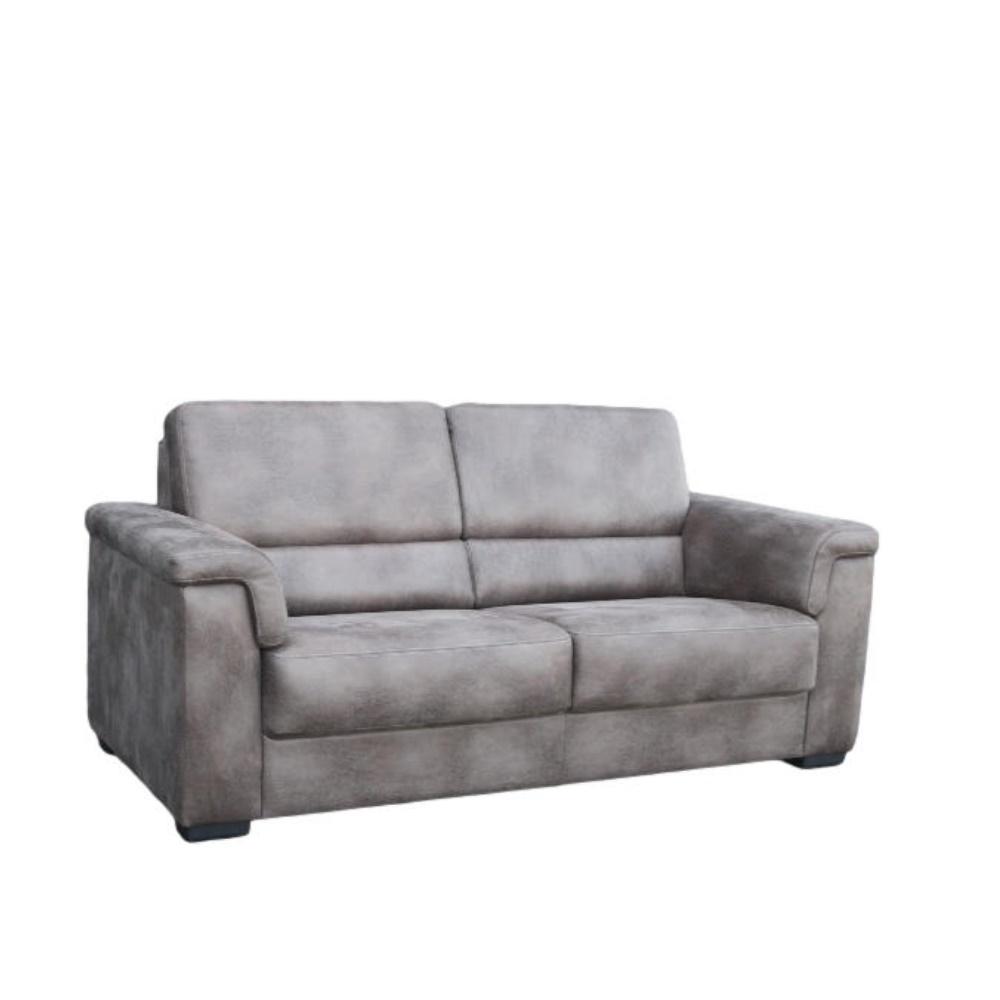 origineel-hoge-rugleuning-haveco-bankstel-meubelen-meubels.jpg