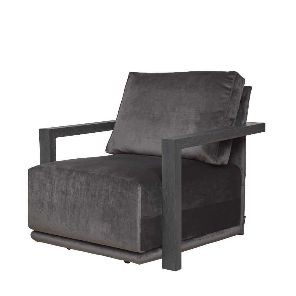Luigi fauteuil