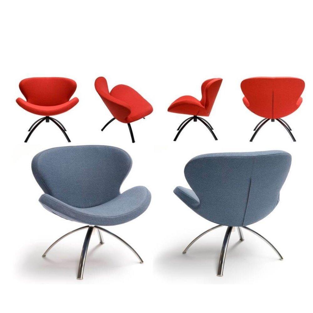 peggy-draaifauteuil-stof-blauw-ploeg-draaifauteuil-stof-rood-ploeg-draaivoet-zwart-epoxy-draaivoet-chroom.jpg