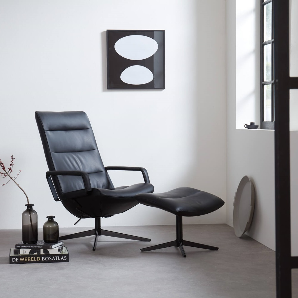 James relaxfauteuil