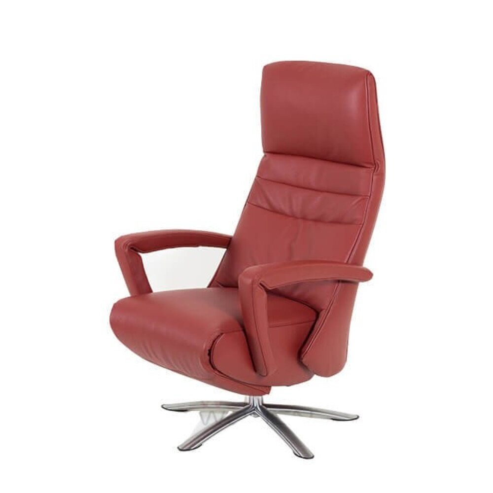 relaxfauteuil-twice-005-1.jpg