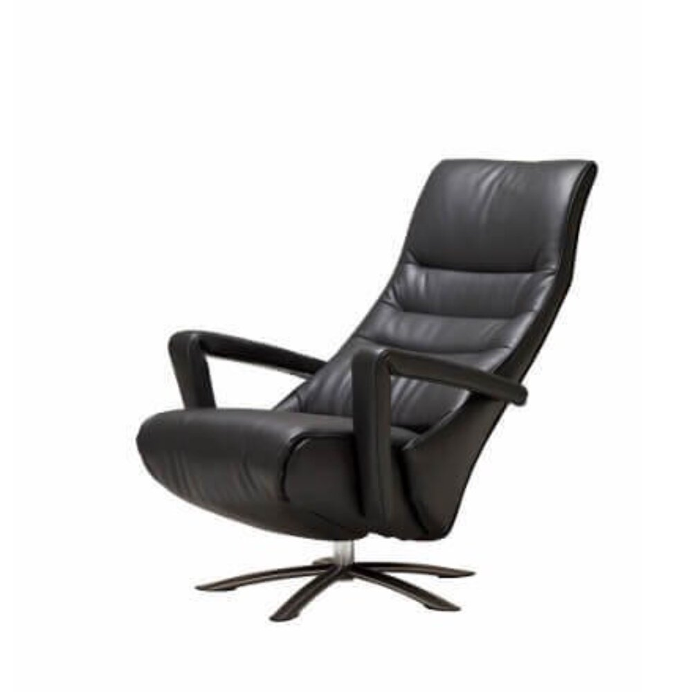 relaxfauteuil-twice-005-4.jpg
