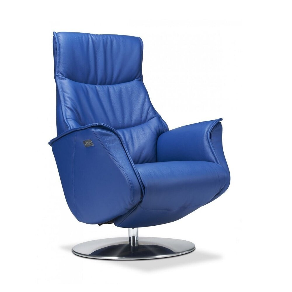 relaxfauteuil-twice-040-1.jpg