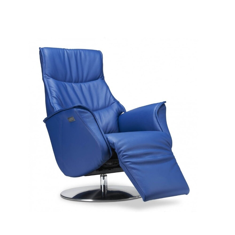 relaxfauteuil-twice-040-2.jpg