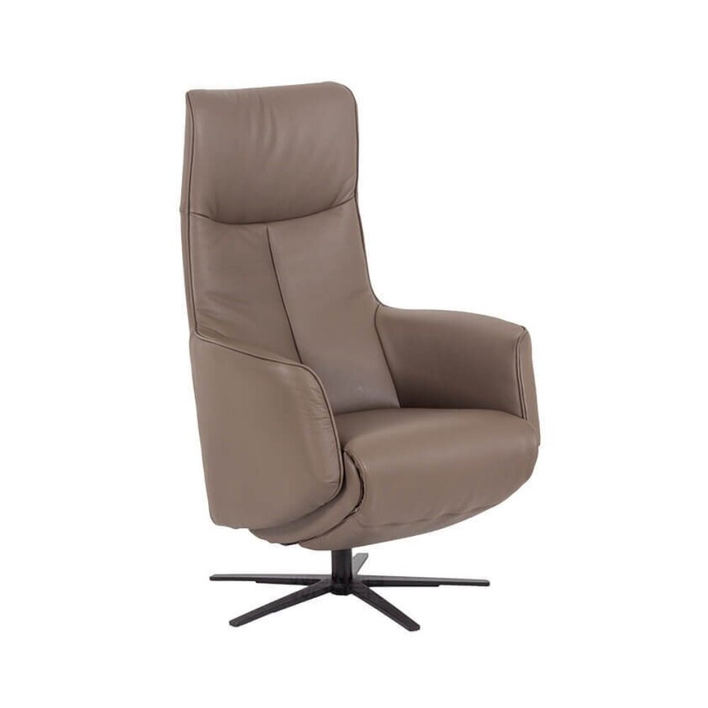 relaxfauteuil-twice-082-1.jpg