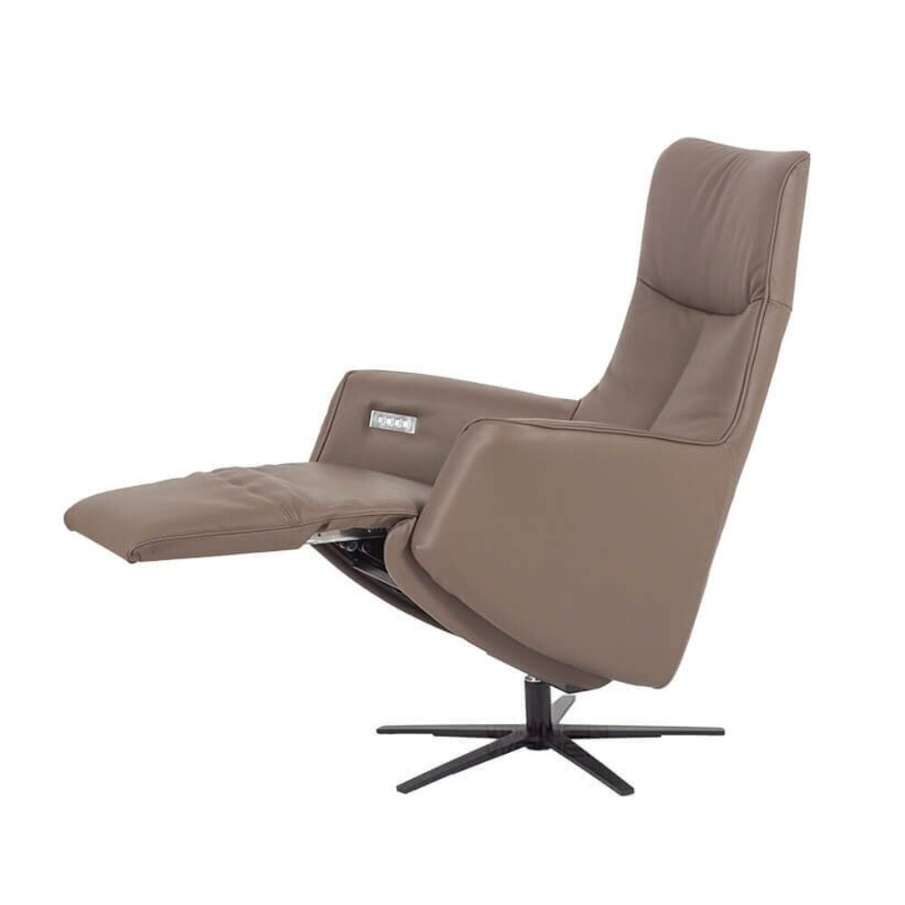 relaxfauteuil-twice-082-4.jpg