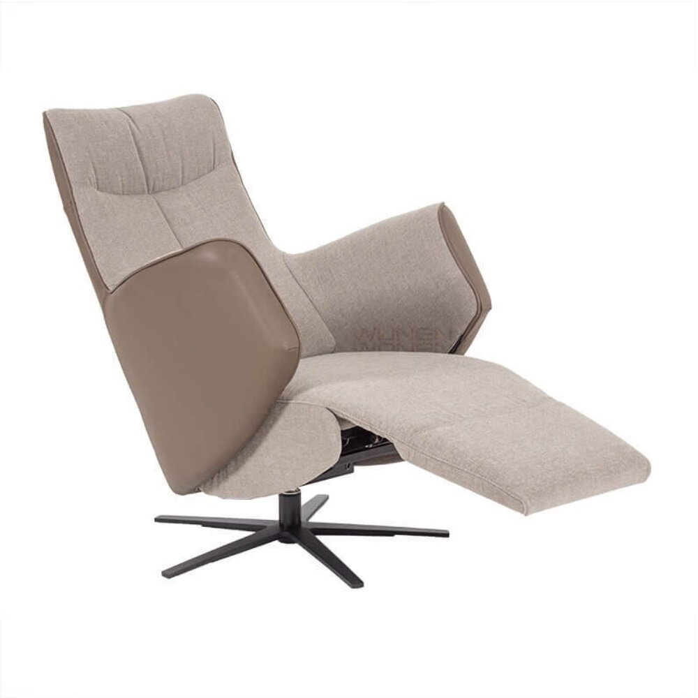 relaxfauteuil-twice-092-1.jpg