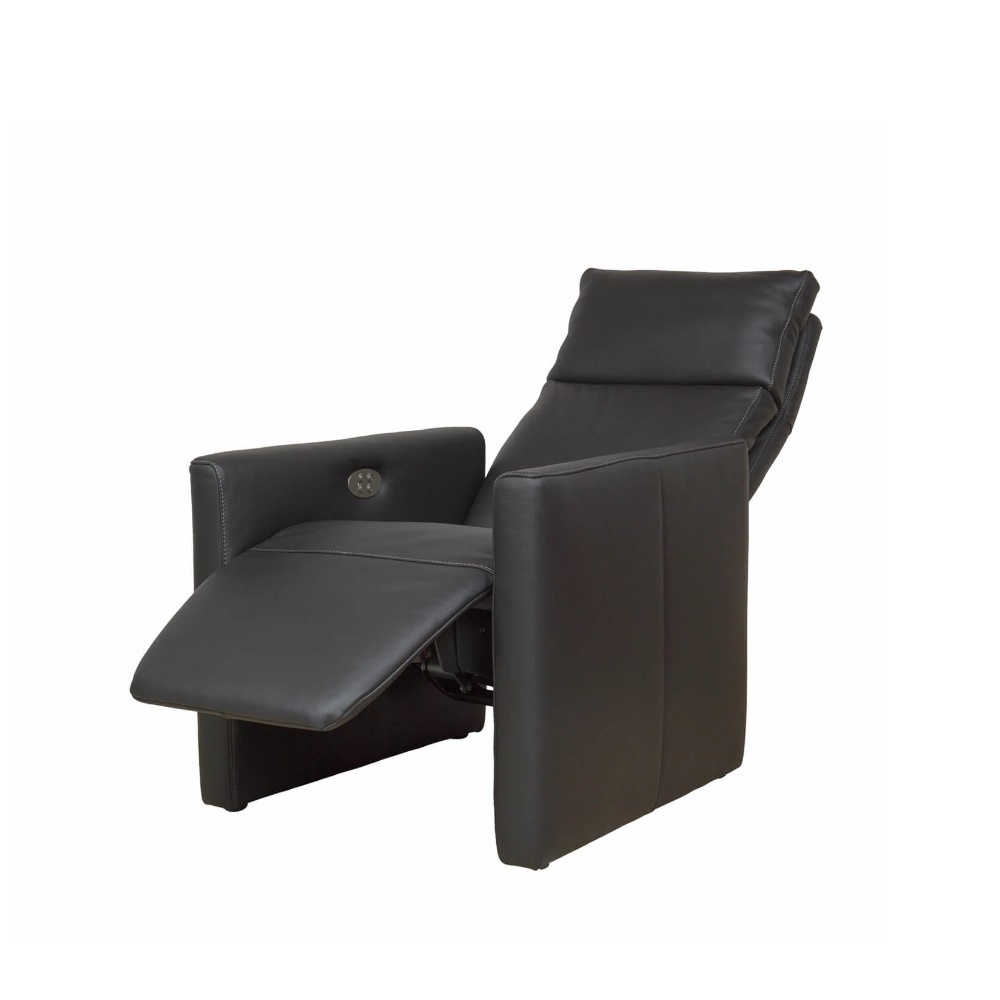 Vince relaxfauteuil