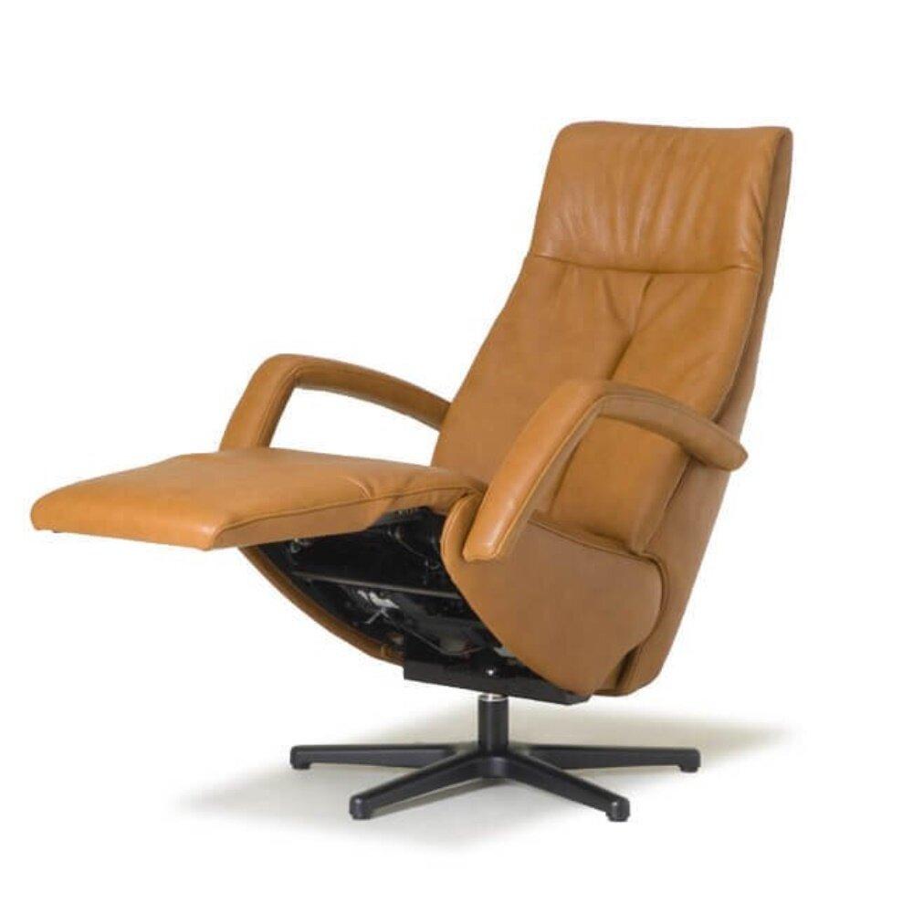 relaxstoel-twice-149-1.jpg