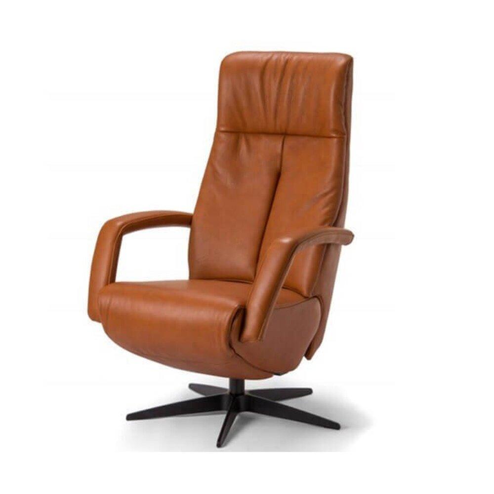 relaxstoel-twice-149-2.jpg
