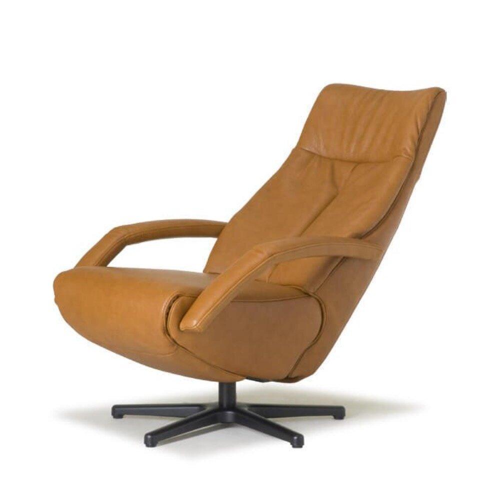 relaxstoel-twice-149-4.jpg
