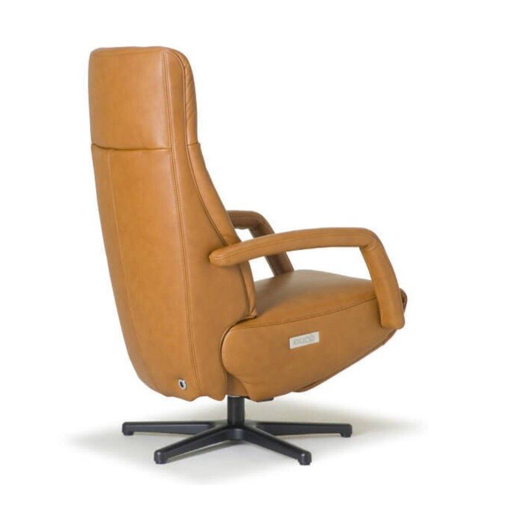 relaxstoel-twice-149-5.jpg