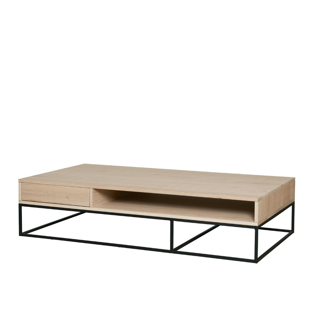 salontafel-nolan-1.jpg