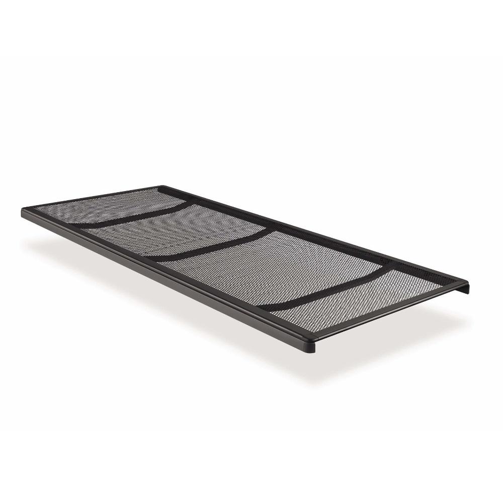 Spiraalbodem van een comfortabele Auping bed
