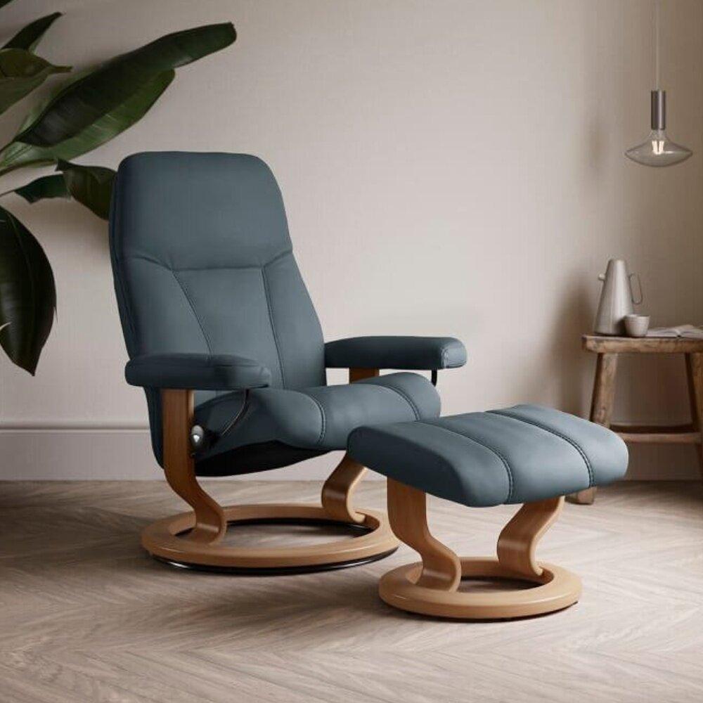 stressless-fauteuil-consul-1.jpg