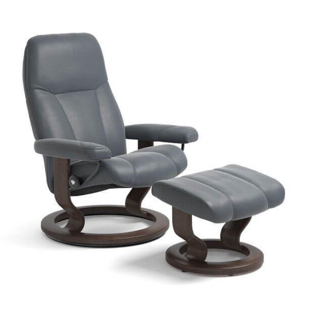 stressless-fauteuil-consul-2.jpg