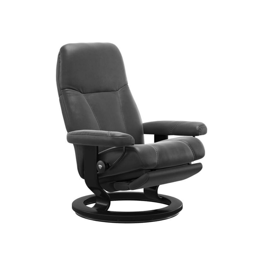 stressless-fauteuil-consul-3.jpg