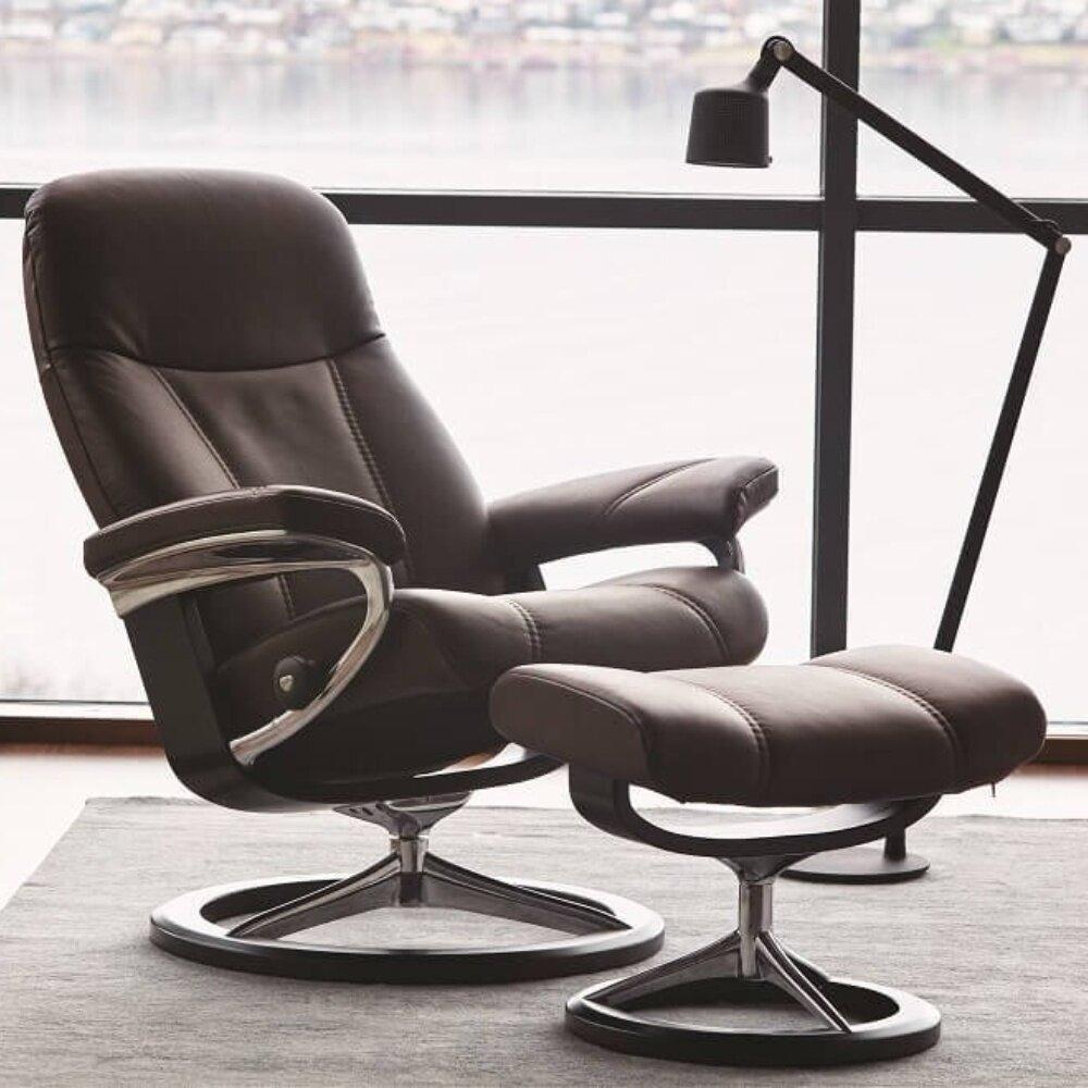 stressless-fauteuil-consul-4.jpg