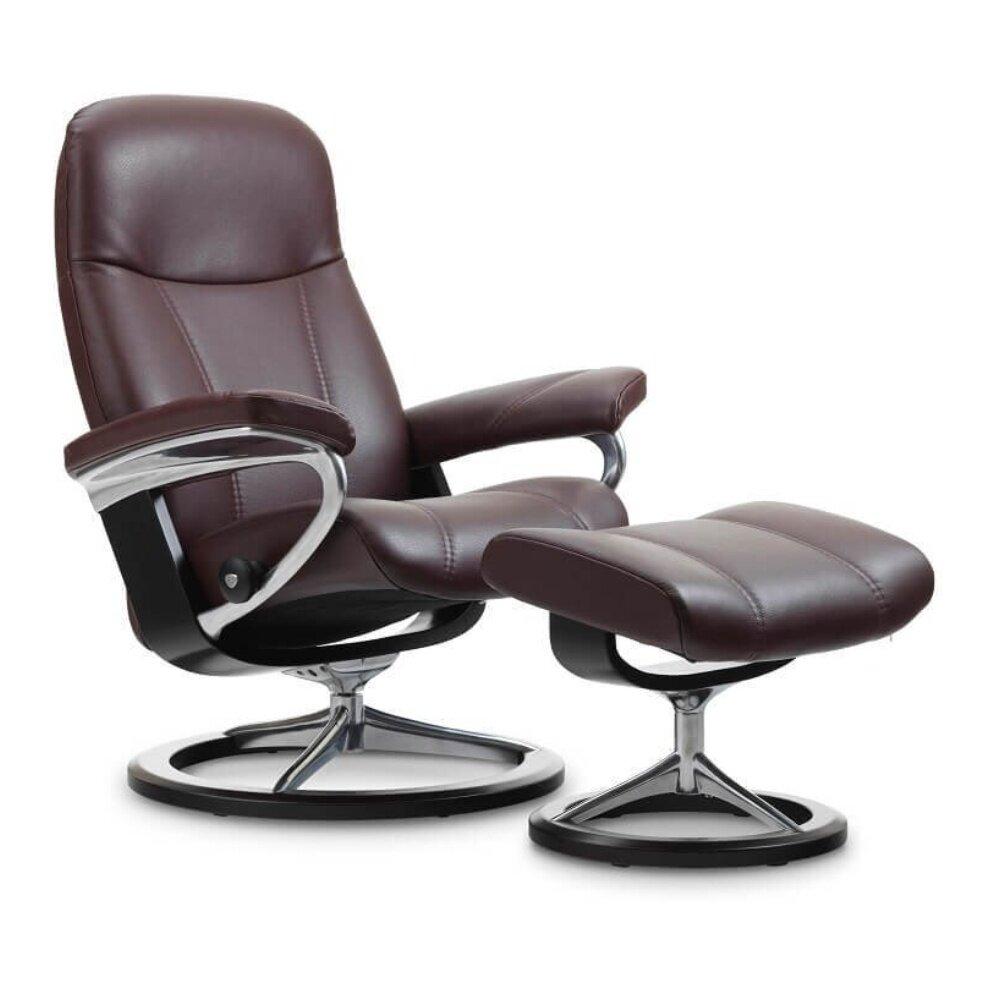 stressless-fauteuil-consul-5.jpg
