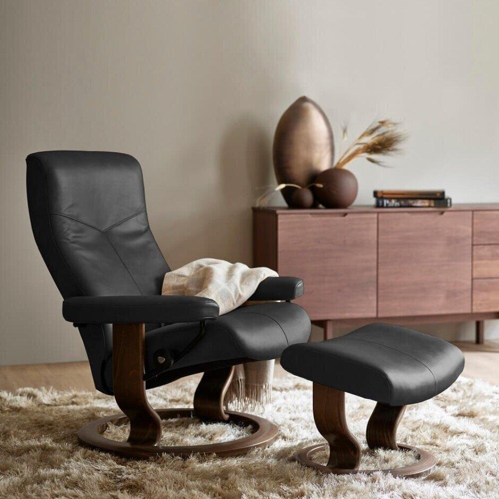 stressless-fauteuil-dover-1.jpg