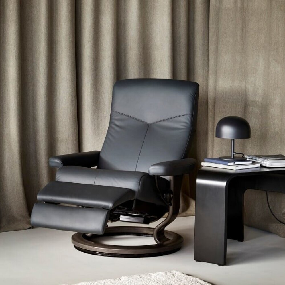 stressless-fauteuil-dover-2.jpg