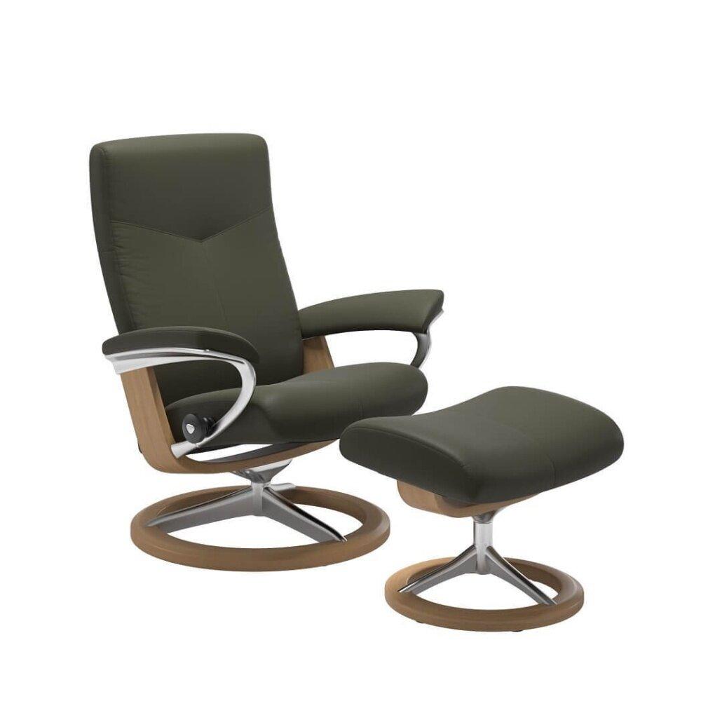 stressless-fauteuil-dover-3.jpg