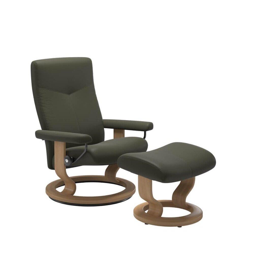 stressless-fauteuil-dover-4.jpg